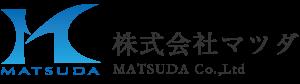 株式会社マツダ